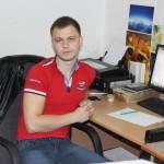 Станислав дизайнер